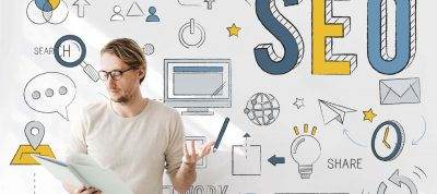 How SEO Can Help Start Businesses